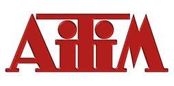 EDITORIAL AITIM / INFOMADERA 20% DTO EN TODAS SUS PUBLICACIONES PARA SOCIOS DE ASA