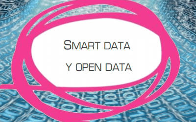 EBOOK SMART DATA Y OPENDATA APLICADO AL TURISMO
