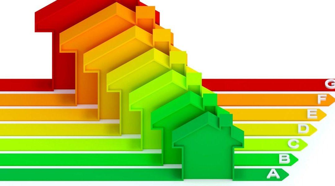 certificación-energética