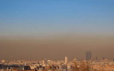 ASA  se adhiere a la Declaración de Emergencia Climática del CSCAE