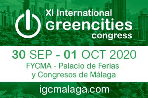 Greencities_banner_300x200px
