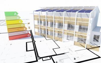 Nuevo procedimiento básico para la certificación energética de los edificios