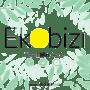 ekobizi