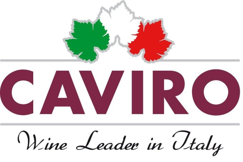 Logo_CAVIRO