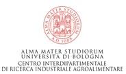 Logo-CIRI-AGRO