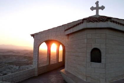 Φαντάσου μία κοινωνία χωρίς την Εκκλησία… Πώς άραγε θα ήταν;