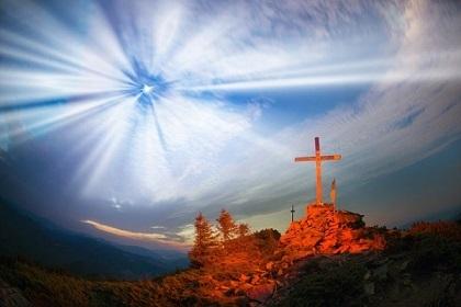 Η χάρις της «εν Χριστώ» ζωής!
