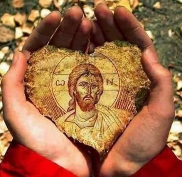 Συμβουλές ωφέλιμες αγίου Ιωάννου της Κροστάνδης. Μέρος 37ο - Ιερός Ναός  Αγίου Σώστη Νέας Σμύρνης