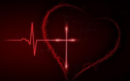 Φύλαγε την καρδιά σου