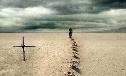 Η αλλαγή γίνεται βήμα βήμα! (αγίου Ισιδώρου Πηλουσιώτου)