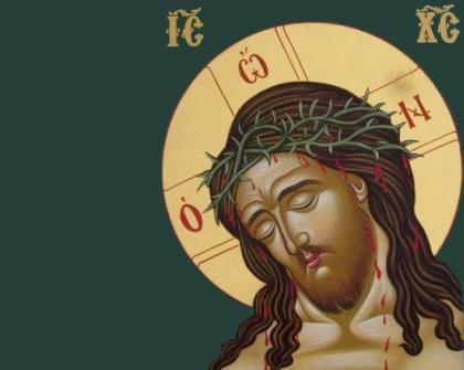 Αγάπη προς τον Κύριο (Αγ. Δημήτριος του Ροστώφ)