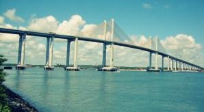 Ponte Nova