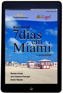 aff_Roteiro-Miami