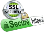 ssl-certificates.png