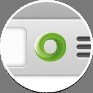 Icon_WOT_sos-virus WOT