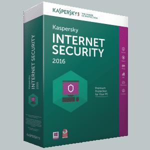 Icon_Internet_Security_sos-virus Kaspersky Internet Security