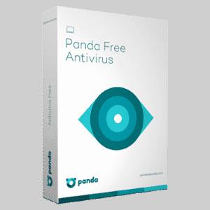 Icone_Panda_Free_Antivirus_sos-virus Panda Free Antivirus