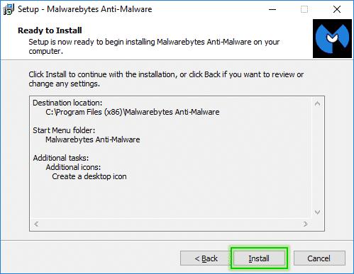 Setup_Step7_Malwarebytes_Anti_Malware_sos-malware Tutorial Malwarebytes Anti-Malware