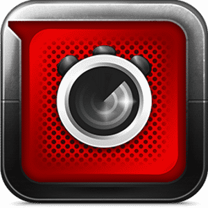 Icon_BitDefender_60-Second_Virus_Scanner 60-Second Virus Scanner
