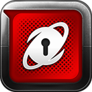 Icon_BitDefender_SafePay Safepay