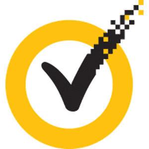 Icon_Norton_sos-virus Norton Security Premium