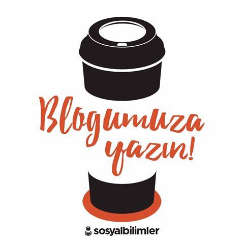 Blog Yazarlığı SB