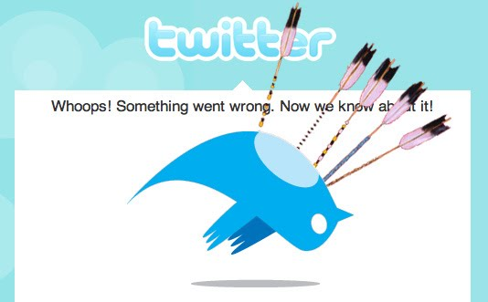 Virus_Twitter_arrows