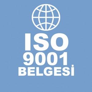 ISO-9001-%C4%B1so-9001-%C4%B0SO-9001-iso-9001-300x300 ISO 9001