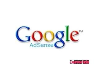 Google Adsense'ye Kabul Edilmek İçin Altın Kurallar