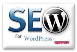 Kategorilere Ayrılmış En İyi  30 WordPress Eklentisi