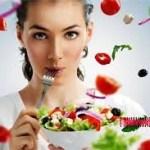 diyetisyenlik