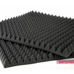 jafra-acoustic-foam