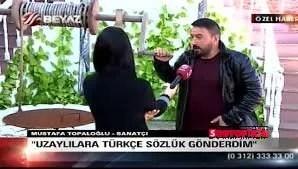 Mustafa Topaloğu Kalp Krizi Geçirdi. Durumu ciddiyetini koruyor