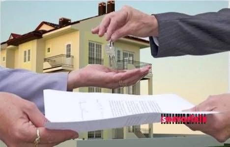 ev satmak