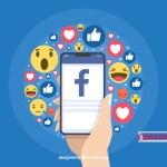 sosyal_medya_yonetimi