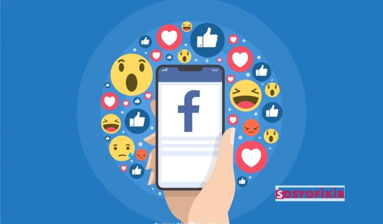 Sosyal medya yönetimi markalar için neden önemli?