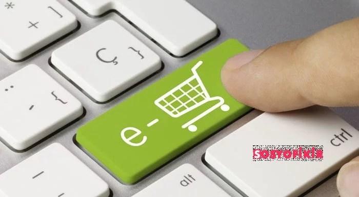 E-Ticaret Sitelerinin Trafiğini Arttıracak 3 Önemli Öneri
