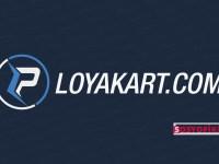 loyakart