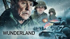 Elokuva-arvostelu: Wunderland