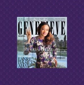 Genevieve-March-Edition-cover-Lanre-da-Silva-Ajayi-LDA-crop