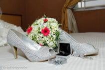 nigerian-wedding-5485
