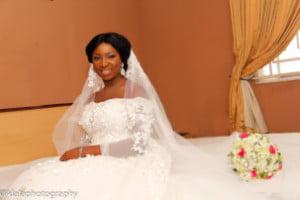 nigerian-wedding-5680