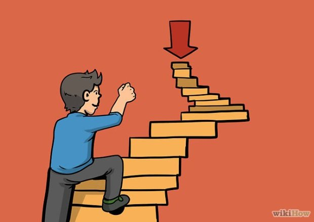 Image via wikihow.com