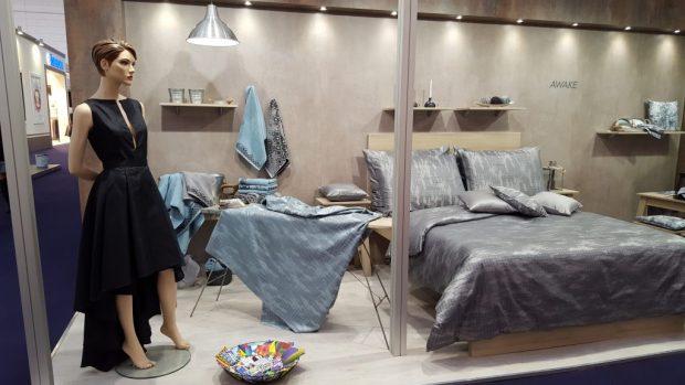 VEBA Home textile
