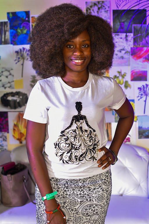 Afro Kinky Bulk