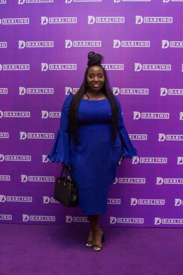 Kunmi Sobowale