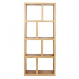 sotendance mobilier design deco tendance