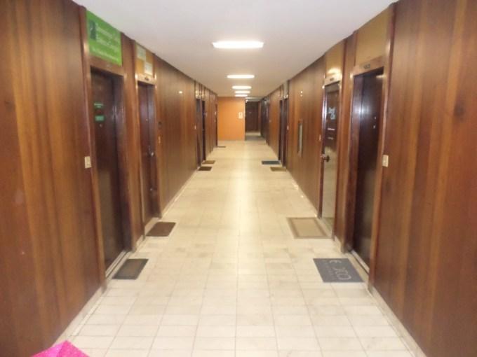 Sala Comercial - Centro 14