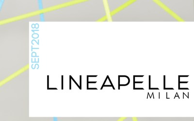 lineaplle milano