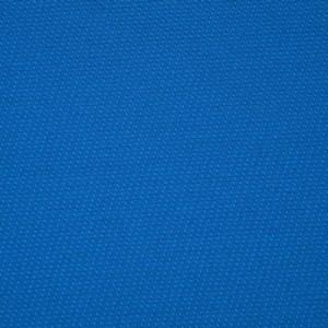 cotone basico